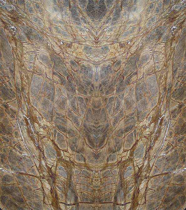 Фламандский Гобелен ARTFRESCO™ Flemish Tapestry